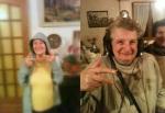 Les grand-mères les plus cools du monde