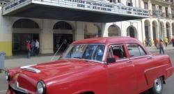 My Cuba in 60 pics chrono - March 2012 - 07