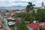 Vue de Trinidad