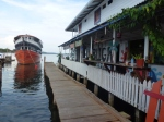 Archipel de Bocas del Toro ...