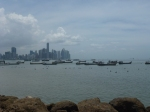 My Panama in 60 pics chrono - April 2012 - 55