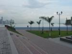 My Panama in 60 pics chrono - April 2012 - 56