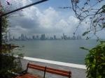 Panama City, New York baby