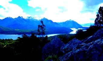20 - Best of - Argentine, Bariloche