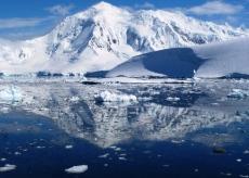 23 - Best of - Antartica