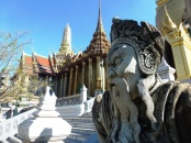 29 - Best of - Thaïlande, Bangkok