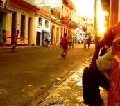 30 - Best of - Cuba, La Havane