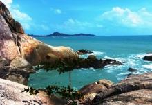 35 - Best of - Thaïlande, Ko Samui