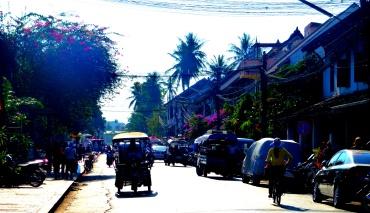 38 - Best of - Laos, Luang Prabang