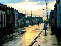 43 - Best of - Cuba, Cienfuegos