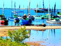 45 - Best of - Cuba, Trinidad