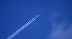galerie-membre-avion-403-ciel-avion