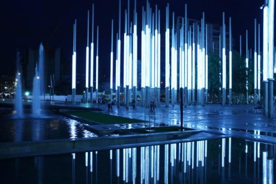 elmundo.com Viernes_21_9_2012@@PARQUE-DE-LA-LUZ_gra