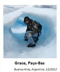 Grace Groenewegen