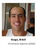 Guigo Lopez