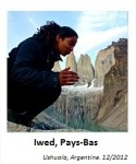 Iwed PB