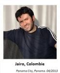 Jairo Matallana Villarreal