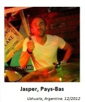 Jasper Guns Vilt
