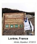 Lorène