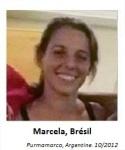 Marcela Souza