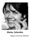 Matte Gomez
