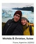 Michele Lenoir & Monin Christian