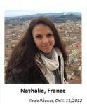Nathalie Decarroux