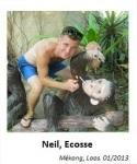Neil Heatherwick