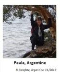 Paula Garnero