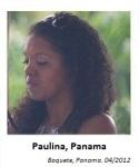 Paulina Cf