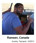 Ramsen