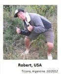 Robert Son