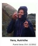 Vera Rittenshoer