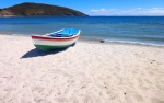 Beaches - Bolivie - Lac Titicaca