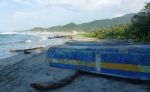 Beaches - Colombie - Tayrona Park (3)