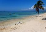 Beaches - Cuba - Playa Ancon (2)
