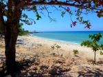 Beaches - Cuba - Playa Ancon