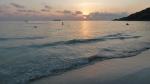 Beaches - Ko Phan Ngam