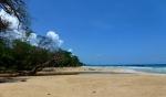 Beaches - Panama - Bocas del Toro