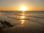 Beaches - Pérou - Mancora