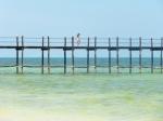 Beaches -Tanzanie - Zanzibar (1)