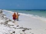 Beaches -Tanzanie - Zanzibar (4)