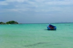 Beaches - Thaïlande - Ko Lipe (2)