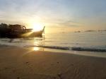 Beaches - Thaïlande - Ko Lipe