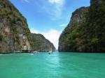 Beaches - Thaïlande - Ko Phi Phi
