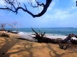 Beaches - USA - Hawaii - Maui (2)