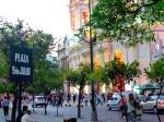 Cities - Argentine - Salta