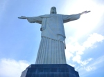 Cities - Brésil - Rio (1)