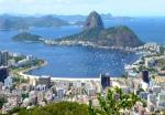 Cities - Brésil - Rio