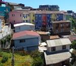 Cities - Chili - Valparaiso (2)